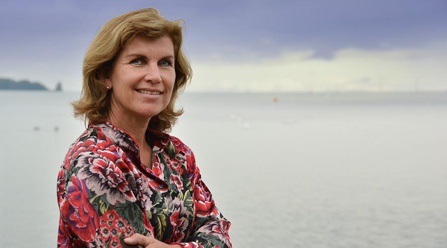 mr Jolanda van der Winden 1