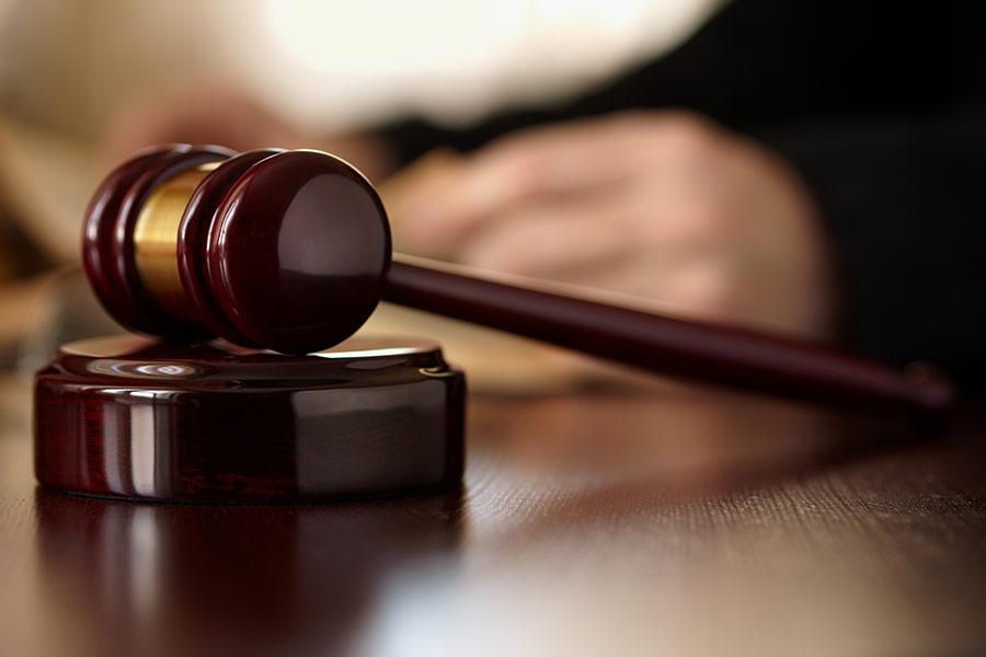 concurrentiebeding arbeidsrecht ondernemersrecht