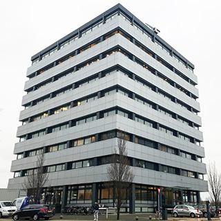 Maet Advocaten Amsterdam 2