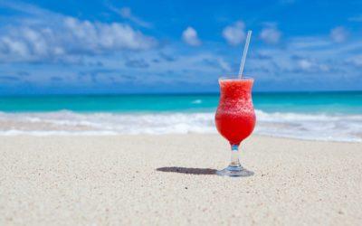 Vervaltermijn vakantiedagen